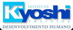 Instituto Kiyoshi