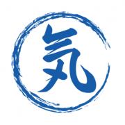 (c) Kiyoshi.com.br