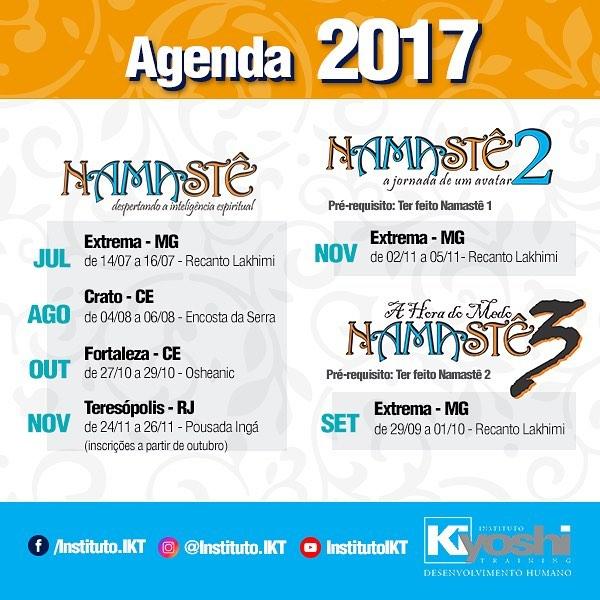 agenda-julho